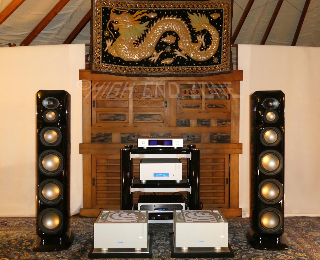 601 series ii direct reflecting speakers moreover 2 ohm speaker rh skincareuse pw